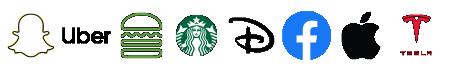 logo-acciones-disponibles